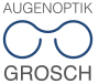 Augenoptik Grosch Logo
